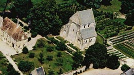 le-prieure-saint-gabriel