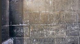 traces-gravees-et-dessinees-eglise-de-conches-en-ouche